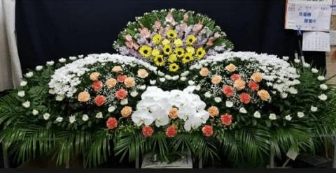 จากซีรีส์สู่วัฒนธรรมการจัดงานศพของชาวเกาหลี