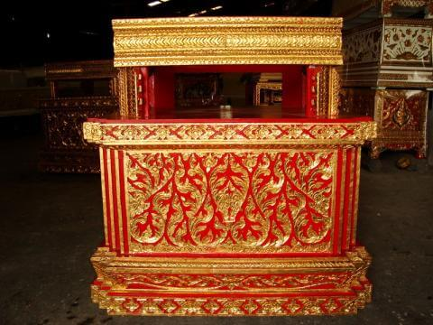 ฐานเผา - Suriya Coffin สุริยาหีบศพ